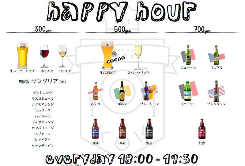 menu.001